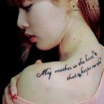 small-tattoos-for-girls-45