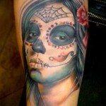 sugar-skull-tattoos-for-girls-52