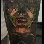 sugar-skull-tattoos-for-girls-62