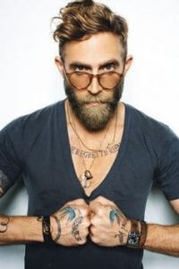 Tattoo Ideas for Men 24
