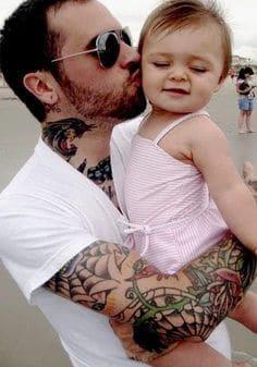 Tattoo Ideas for Men 43