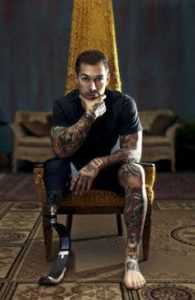 Tattoo Ideas for Men 46