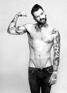 Tattoo Ideas for Men 47