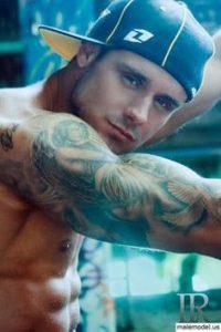 Tattoo Ideas for Men 6
