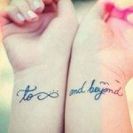 tattoo-quotes-for-women-12