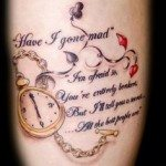 tattoo-quotes-for-women-13