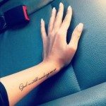 tattoo-quotes-for-women-15