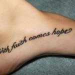 tattoo-quotes-for-women-16