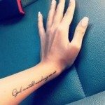tattoo-quotes-for-women-21