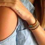 tattoo-quotes-for-women-26