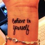 tattoo-quotes-for-women-31