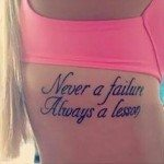 tattoo-quotes-for-women-37