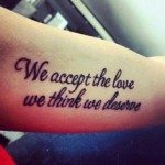 tattoo-quotes-for-women-41