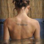 tattoo-quotes-for-women-5