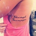 tattoo-quotes-for-women-51