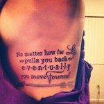 tattoo-quotes-for-women-9