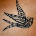tribal-tattoo-for-girl-15