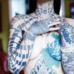 tribal-tattoo-for-girl-32