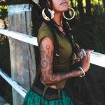 tribal-tattoo-for-girl-37