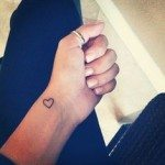 wrist-tattoos-for-girls-1