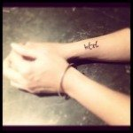 wrist-tattoos-for-girls-10