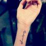 wrist-tattoos-for-girls-12