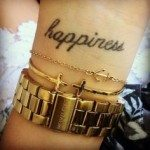 wrist-tattoos-for-girls-13