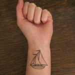 wrist-tattoos-for-girls-14