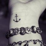 wrist-tattoos-for-girls-19