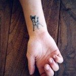wrist-tattoos-for-girls-20