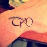 wrist-tattoos-for-girls-24