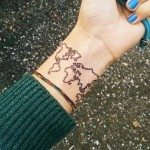 wrist-tattoos-for-girls-28