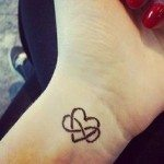 wrist-tattoos-for-girls-32
