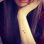 wrist-tattoos-for-girls-33