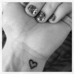 wrist-tattoos-for-girls-37