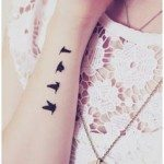 wrist-tattoos-for-girls-39