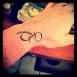 wrist-tattoos-for-girls-46