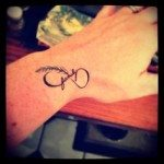 wrist-tattoos-for-girls-48