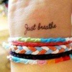 wrist-tattoos-for-girls-6