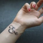 Ampersand Tattoo Meaning 4