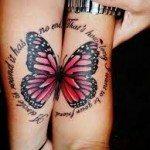best-friend-tattoos-14