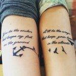 best-friend-tattoos-2