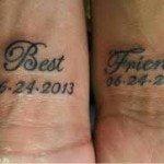 best-friend-tattoos-22