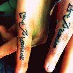 best-friend-tattoos-32