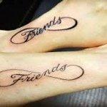 best-friend-tattoos-40