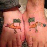 best-friend-tattoos-41