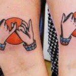 best-friend-tattoos-45