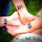 best-friend-tattoos-48