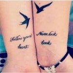 best-friend-tattoos-6