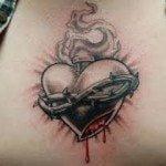 sacred-heart-tattoo-28